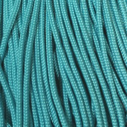 425 Paracord Neon Turquoise...