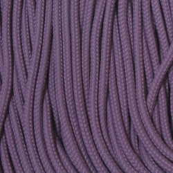 425 Paracord Lilac Made in USA