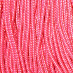 275 Paracord Candy Made in USA