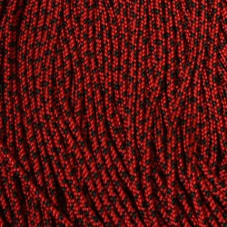 275 Paracord Imperial Red &...