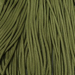 95 Paracord (Type 1) Moss...