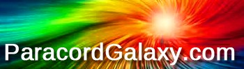 paracordgalaxy.com