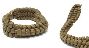 paracord two headed cobra collage.jpg