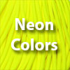 550 paracord neon colors