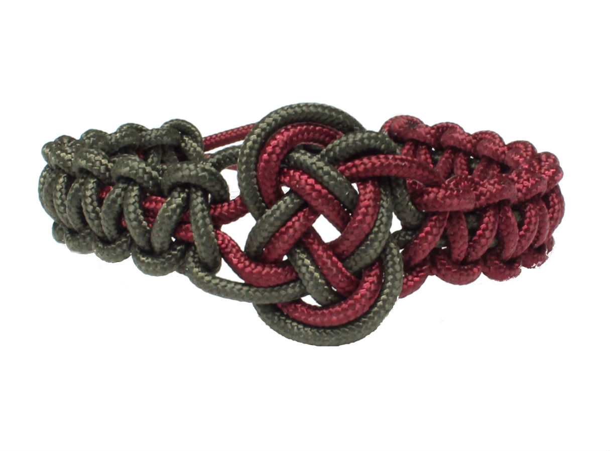 Paracord Braiding Patterns Awesome Inspiration Ideas