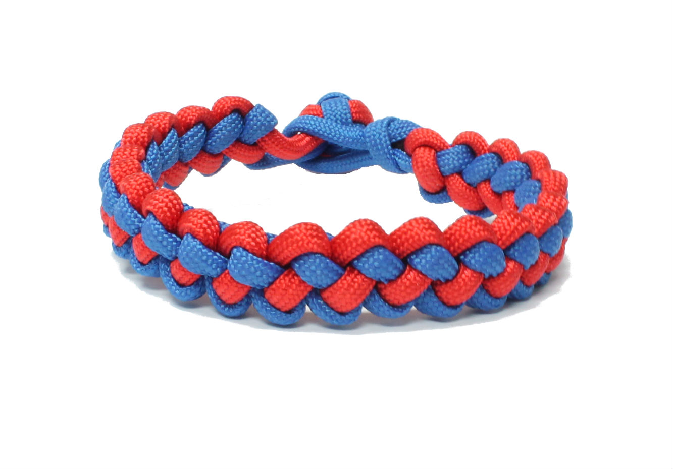 Paracord Braiding Patterns Magnificent Design Ideas